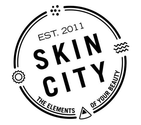 skincity rabattkod