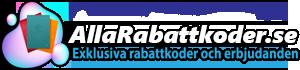 Allarabattkoder.se