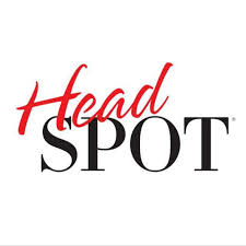 headspot