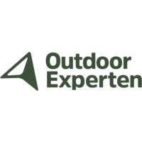 outdoor experten