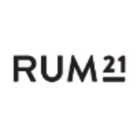 rum21